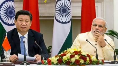 Chinese Foreign Ministry refutes Indian media reports