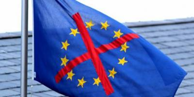 EU member states celebrate Europe Day in Pakistan