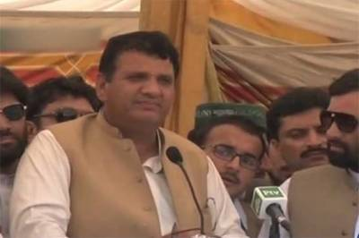 Imran to face worst defeat in next election as he did nothing for KP: Muqam