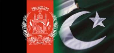 Afghanistan not responding well to Pakistan's proposal: Envoy