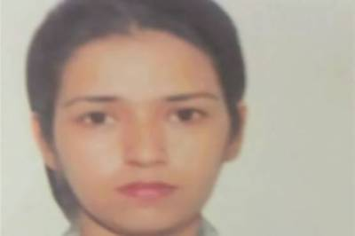 Indian High Commission in Islamabad confines Indian wife of Pakistani national