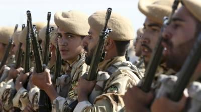 Iranian Army warns President Hasan Rouhani