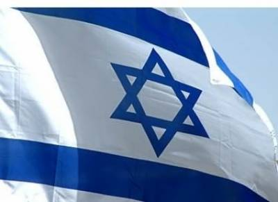 Israel to be declared as a Jewish State