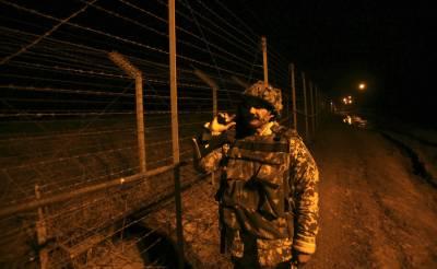 Pakistan Army silences Indian guns on LoC