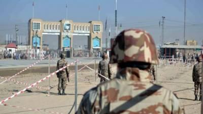 Pak-Afghan border tension damaging regional peace: Analysts