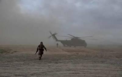 Afghan Army - Afghan Taliban deadly fight for Kunduz