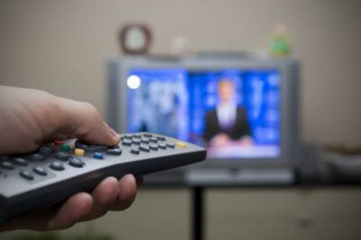 AJK condemns India to impose ban on TV Channels in IOK