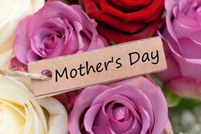 Mother Day to be observed on May 14 across world including Pakistan