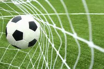 Pak-China Football Tournament to begin from Wednesday