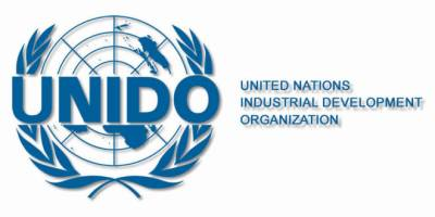 UN offers to assist Pakistan in industrial sector development