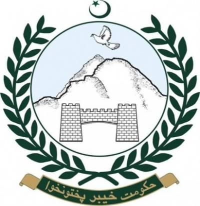 KP govt successfully awards first e-tender via e-bidding system