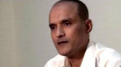 Kulbhushan Yadav: ICJ does not confirm Indian media reports of stay order against death sentence