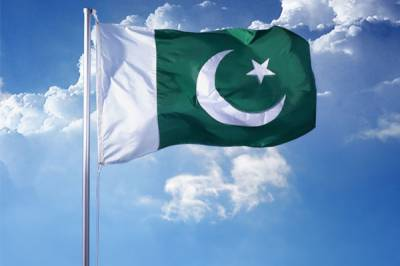 Pak Consulate takes part in