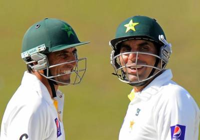 Pak Vs WI 3rd test match time, squad, score update live