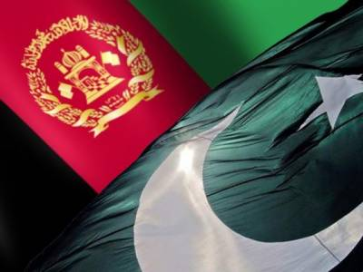 Pakistan asks Afghanistan to take action against TTP operating from Afghan soil