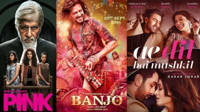Pakistan Producers urges to ban Indian movies