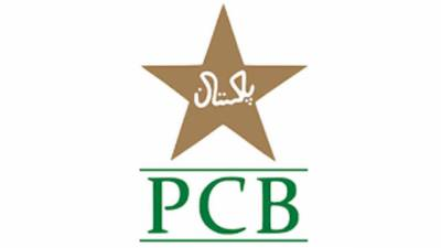 PCB to take up matter of Indo-Pak series MoU in ICC