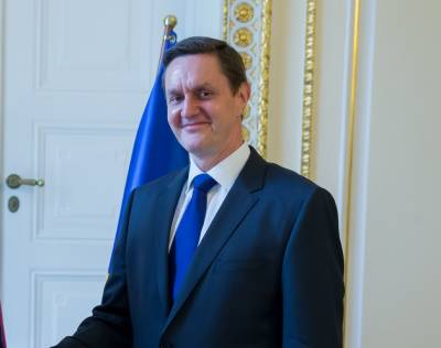 Poland keen to increase trade volume with Pakistan: Ambassador