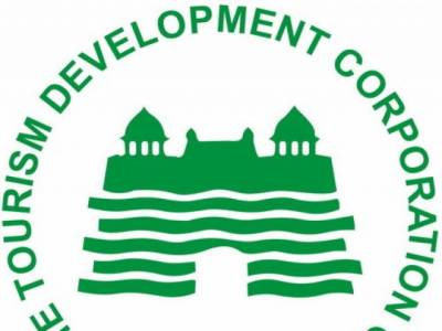PTDC to introduce tourism diploma in degree programs