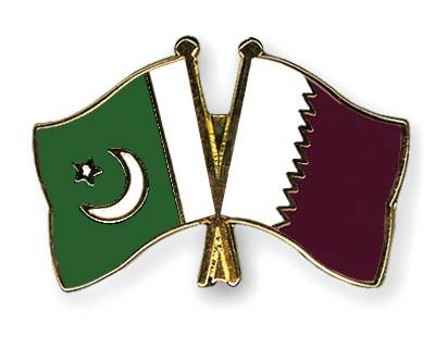 Qatar private sector invited to invest in Pakistan