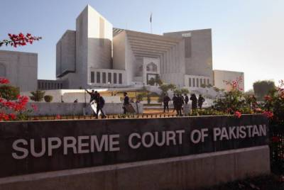 Supreme Court snubs PML-N stalwarts