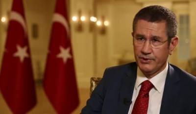 Turkey slams US for arming Kurdish Syria fighters
