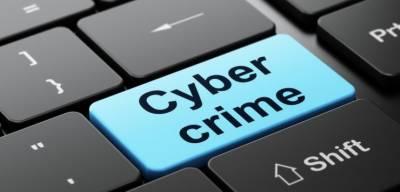 FIA trains over 12,000 individuals in advanced counter cyber crime skills