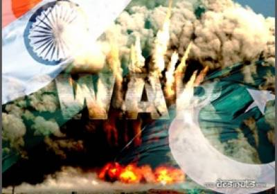 India cannot win a war against Pakistan: Former Indian Army Officer