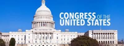 Pakistan is not a terrorist state: US Congress members