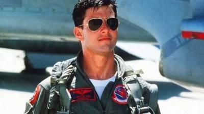 Top Gun 2: Tom Cruise confirms the sequel of cult action film