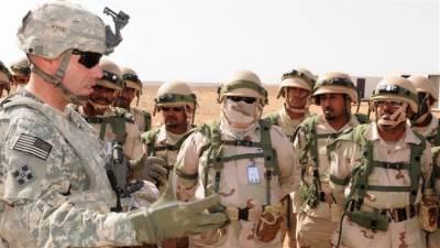US first ground raid in Yemen, multiple US soldiers hit: Pentagon