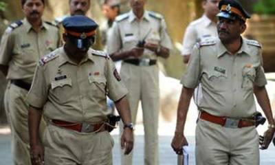 Indian Police arrests three Pakistani nationals in Bengaluru