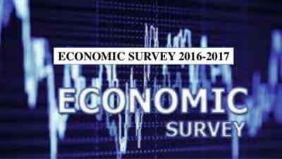 Pakistan Economic Survey 2016-17: Highlights and Summary