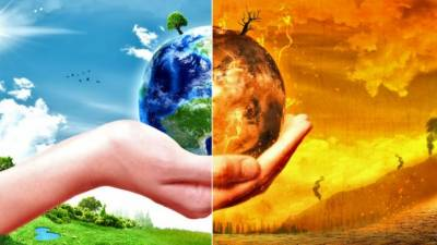 Pakistan ranks 7th among most adversely affected countries by climate change: Risk Index