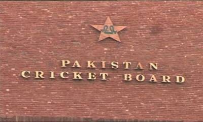 PCB High Performance Cricket Centres to be established across the country