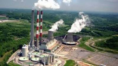 Sahiwal coal power plant completes 6 months ahead of schedule