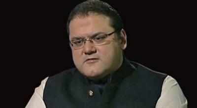 Hussain Nawaz may not appear before Panama Case JIT