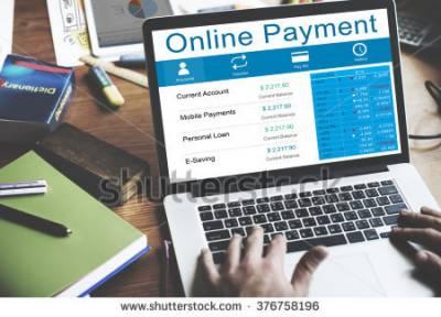 Pakistan to open international electronic payment gateways