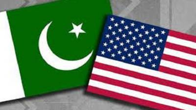 US Lawmaker asks for crossing Pakistan border to make Islamabad comply with US Afghan policy
