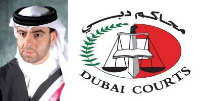Dubai Court sentences Indian man to jail for blasphemous content on Facebook