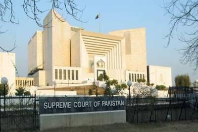 Even Dictators never threatened Judiciary families like PML-N: SC