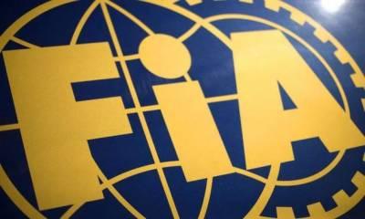 FIA breaks Human Transplant racket