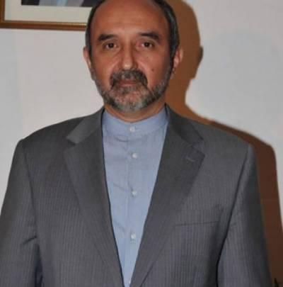 Tehran admits Pakistan's role in uniting Iran-Saudi Arabia
