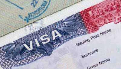 US Visa application gets tougher under Trump era
