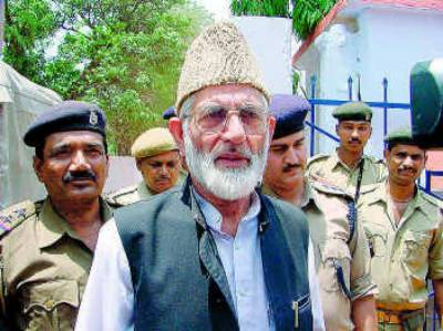 Indian nefarious strategy to curb Kashmir freedom movement unveiled