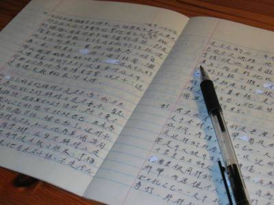 KP government offers free of cost Chinese language courses