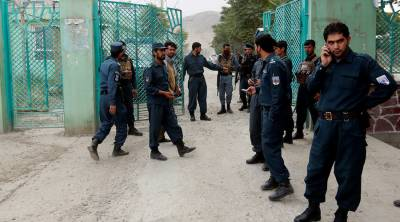 Afghan Taliban brothers or enemies, Russia questions US Afghanistan Policy