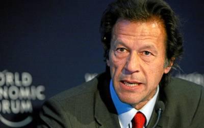Imran Khan unleashes plan for Pakistan cricket overhaul