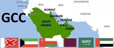 Qatar hits back at Saudi Arabia sanctions in a tit for tat move