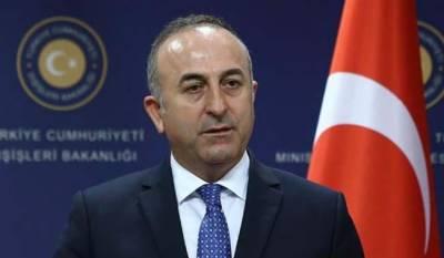 Turkey offers mediation between Qatar-Saudi Arabia